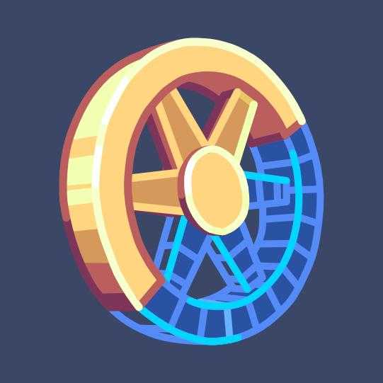 Flywheel [1.16.5]