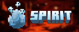 Spirit - создание спавнера мобов (рассадника) [1.17.1]