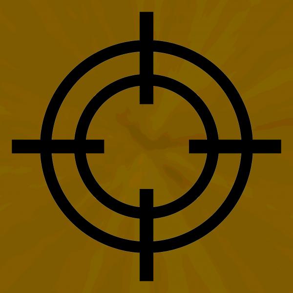 Aim Plus - авто АИМ, чит прицеливание [1.17.1]