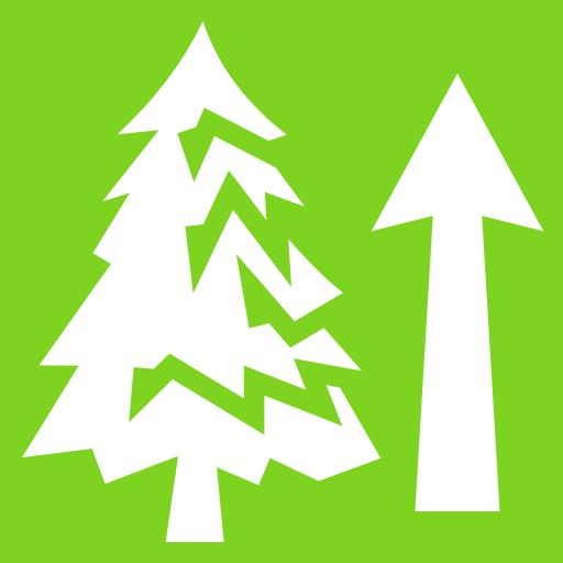 Squat Grow - выращивай растения на Shift [1.17.1] [1.16.5]