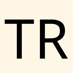 Terraformed Api Reforged [1.16.5]