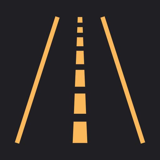 RoadRunner - форк литиум для фордж [1.16.5]