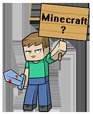 [Сборка][1.5.2-1.8] Стабильная сборочка Minecraft