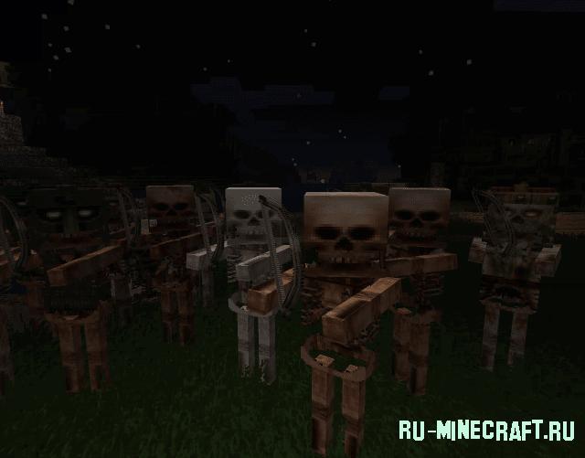 Minecraft текстур пак misa, бесплатные фото ...: pictures11.ru/minecraft-tekstur-pak-misa.html