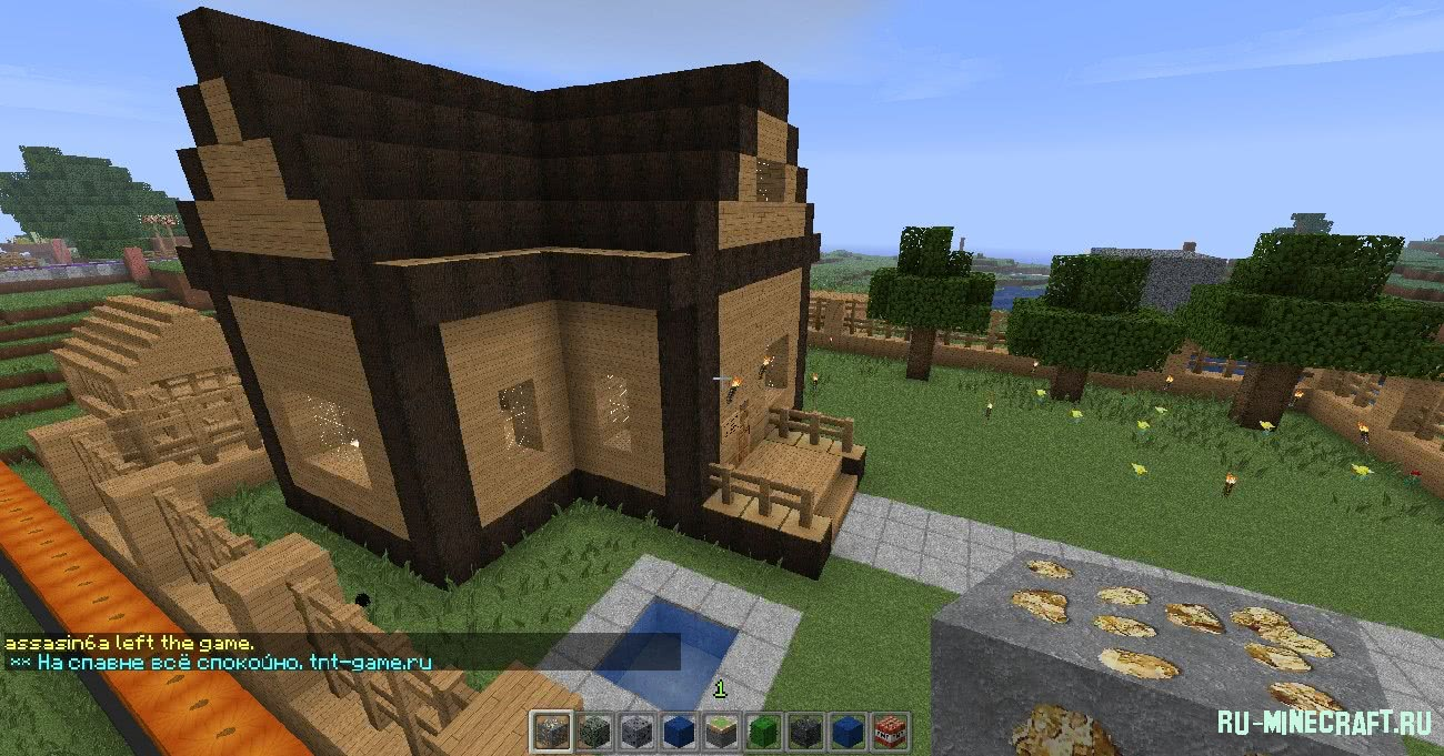 Minecraft Hd Texture Packs 256x256