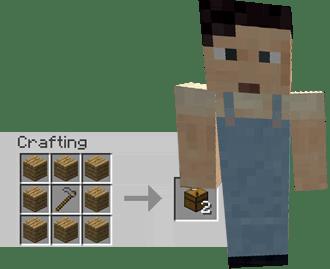 Как дать деньги minecraft