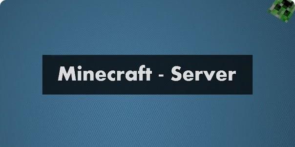 Сервер Minecraft 1.2.5 с модами BuildCraft и IndustrialCraft 2.