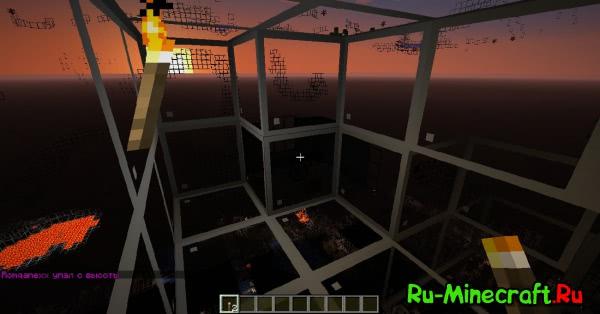 читерский текстур пак для minecraft: