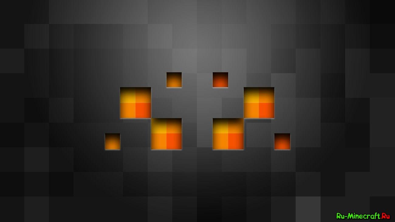 бесплатные хостинги серверов minecraft