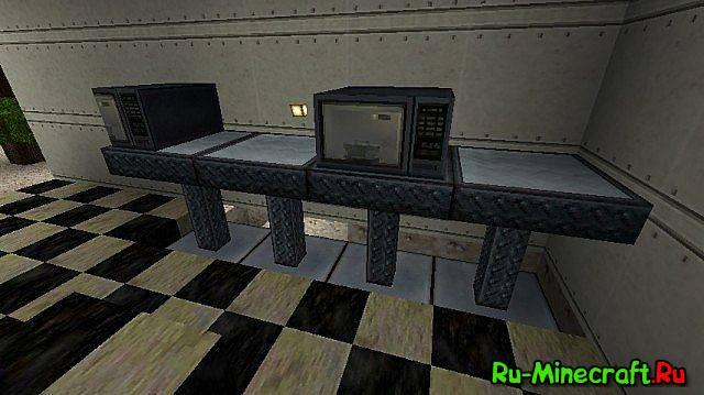 текстурпак half life pack compatible half life ...: ru-minecraft.ru/tekstur-paki-minecraft/1719-half-life-pack...