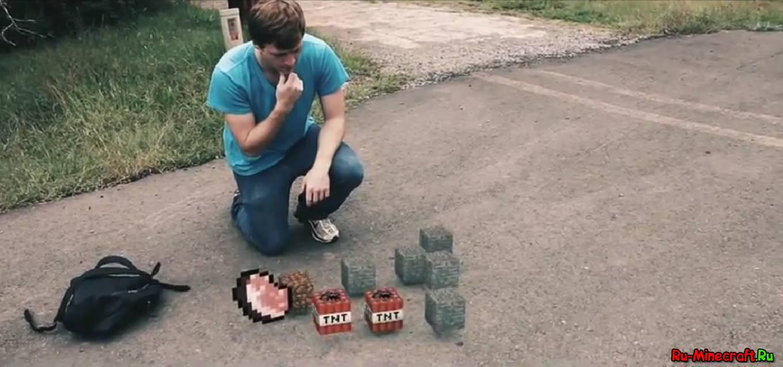 112 Как сделать потайную комнату в Minecraft YouTube. как сделать потайную комнату в майнкрафте YouTube.