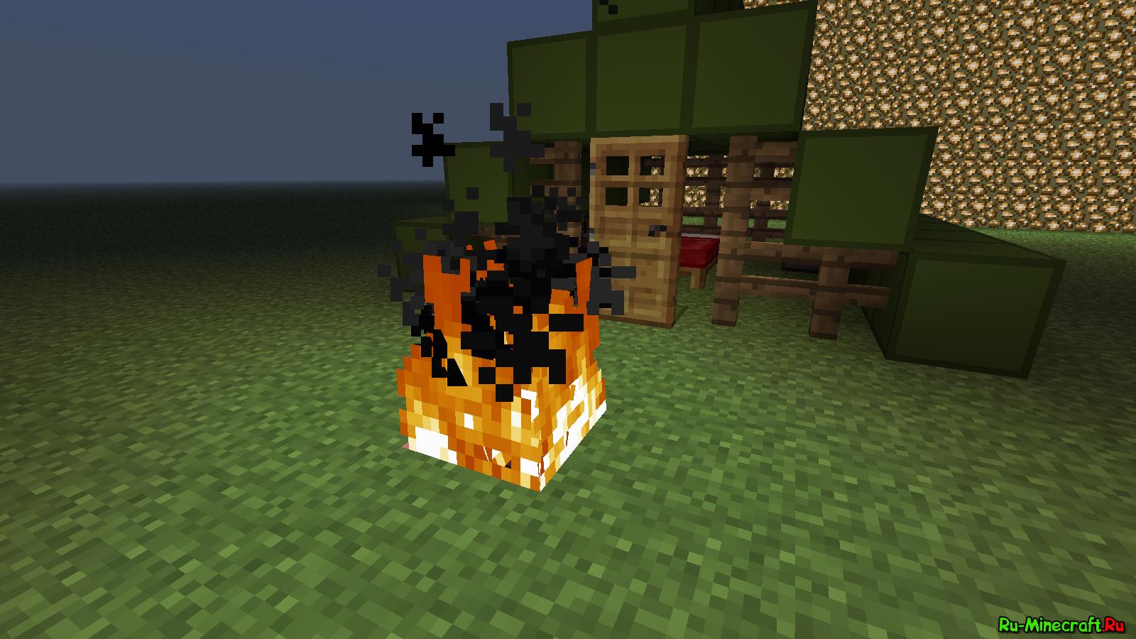 Картинки: Как установить Minecraft, установка майнкрафта на Win 7 (Картинки)