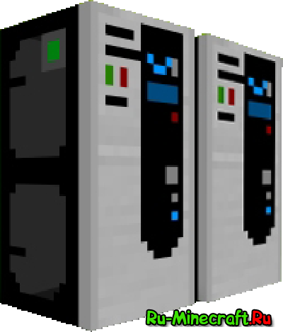сервер добавить хостинг