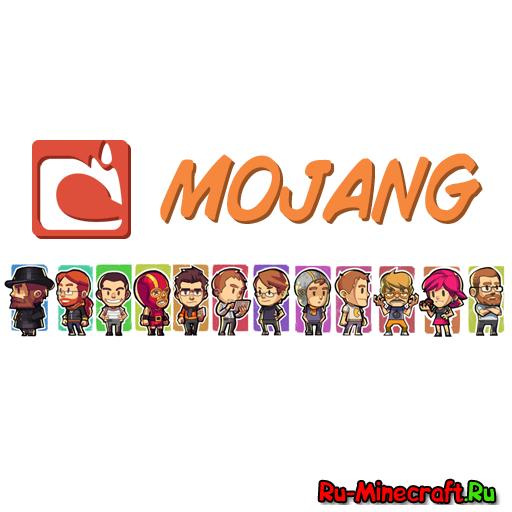 minecraft-klient-skachat-torrent-s-modami