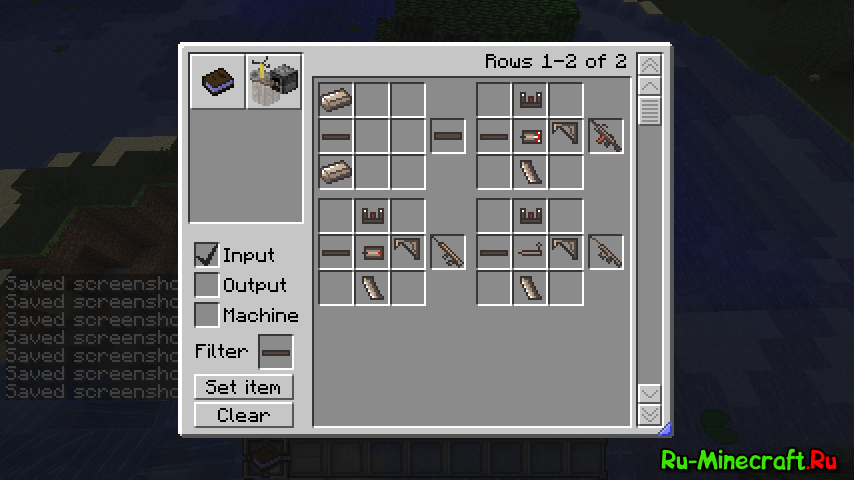 для Minecraft PE 0 12 1,
