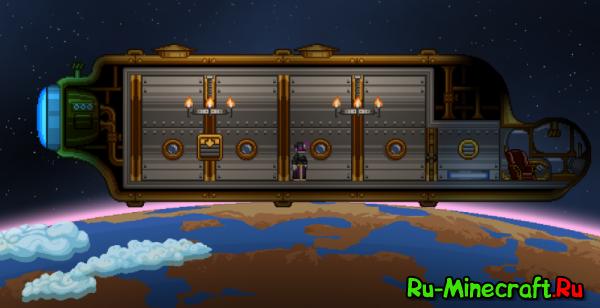 Battleship Craft На Компьютер