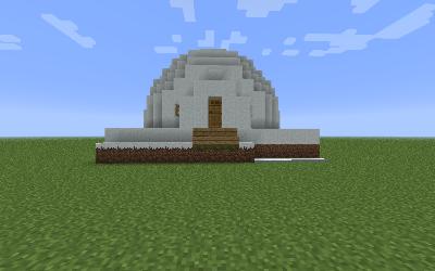 [1.5.2][MOD] Builder - Офигительные постройки