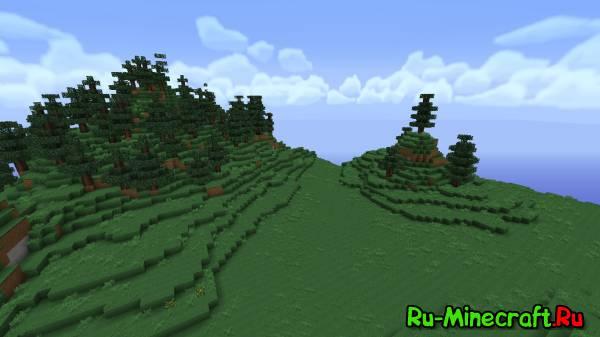 Как создать сервер в minecraft 152 для игры с друзьями