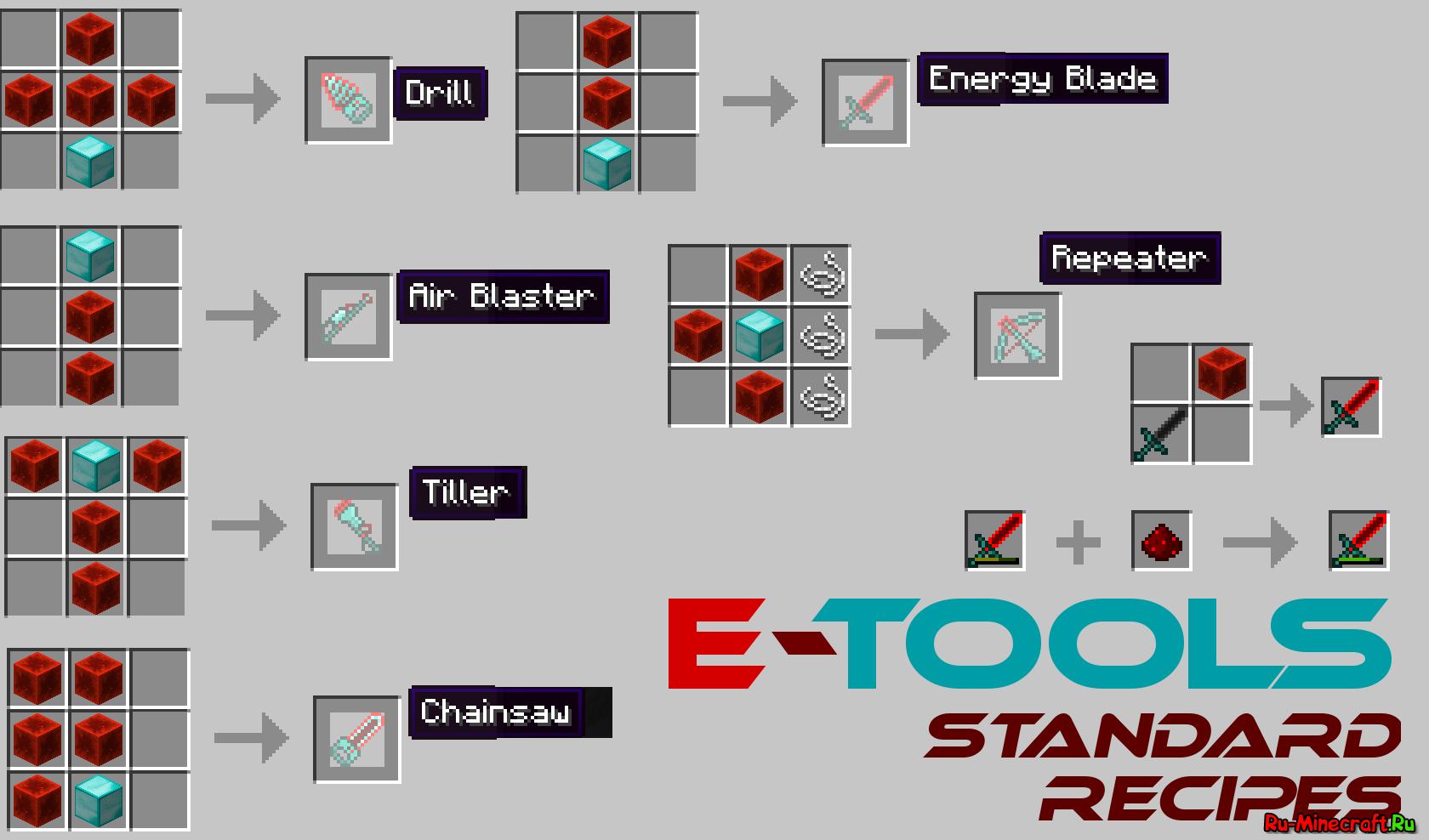 Как зделать zip карту из майнкрафт - Minecraft Minecraft