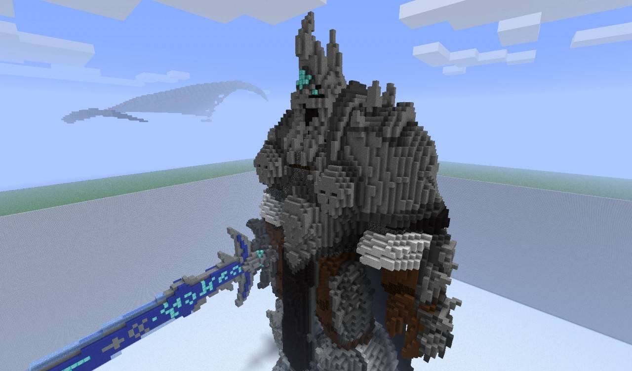 Warcraft 2 Map Скачать