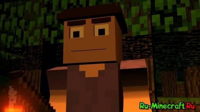 """Видео Minecraft, сериалы и приколы, майнкрафт анимации """" Страница 2"""
