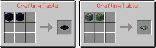 Нажимная плита в minecraft как сделать