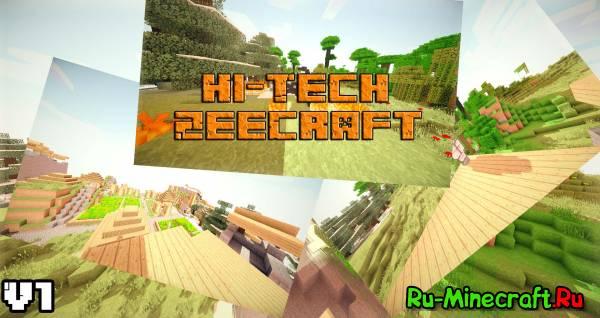 Скачать minecraft 1 7 4 скачать minecraft 1 7 2