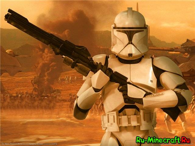 Star Wars: The Clone Wars, game, pc games, игра, видео игры, компьютерные и