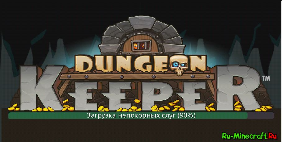 Dungeon & Heroes Gameplay Android / iOS - YouTube