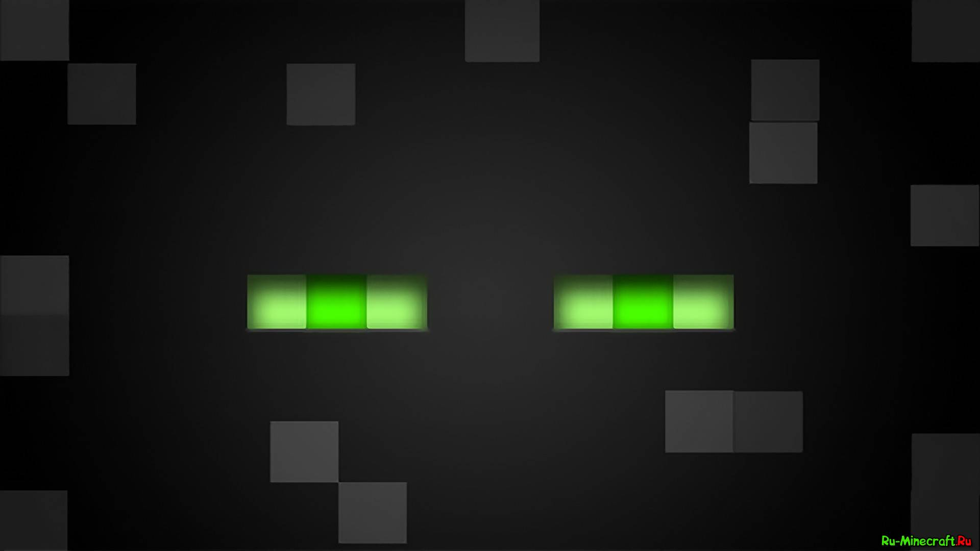 Minecraft 1 5 1 с Модами