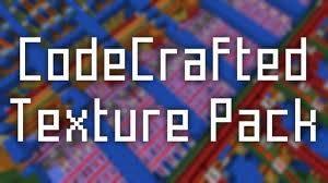 Гладкие Текстуры Для Minecraft