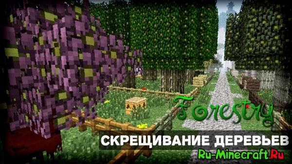 Здравствуйте ув пользователи ru minecraft ru