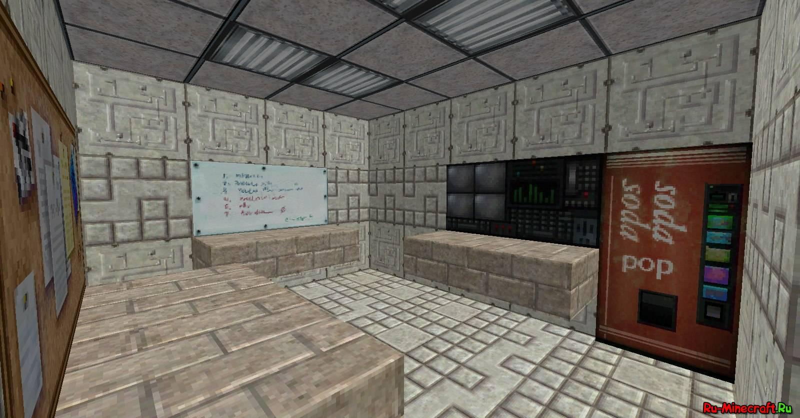 Minecraft текстуры half life, бесплатные фото ...: pictures11.ru/minecraft-tekstury-half-life.html