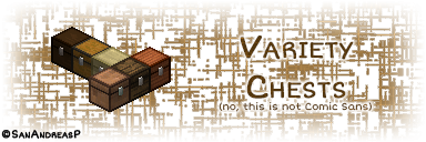 [1.7.10] Variety Chests - ���������� ����� �������