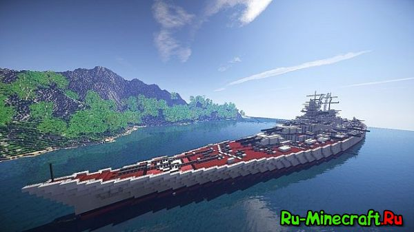 ... LD Modern Resource Pack - современные текстуры: ru-minecraft.ru/tekstur-paki-minecraft/resource/textury-1-8/39281...