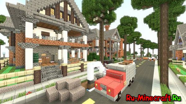 32px] EquAnimity - Летние Текстурки ...: ru-minecraft.ru/tekstur-paki-minecraft/resource/textury-1-9/39937...