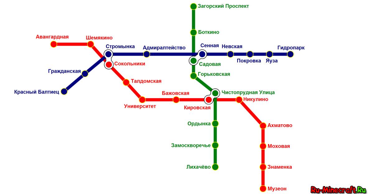 Яндекс Карты Архив Версий