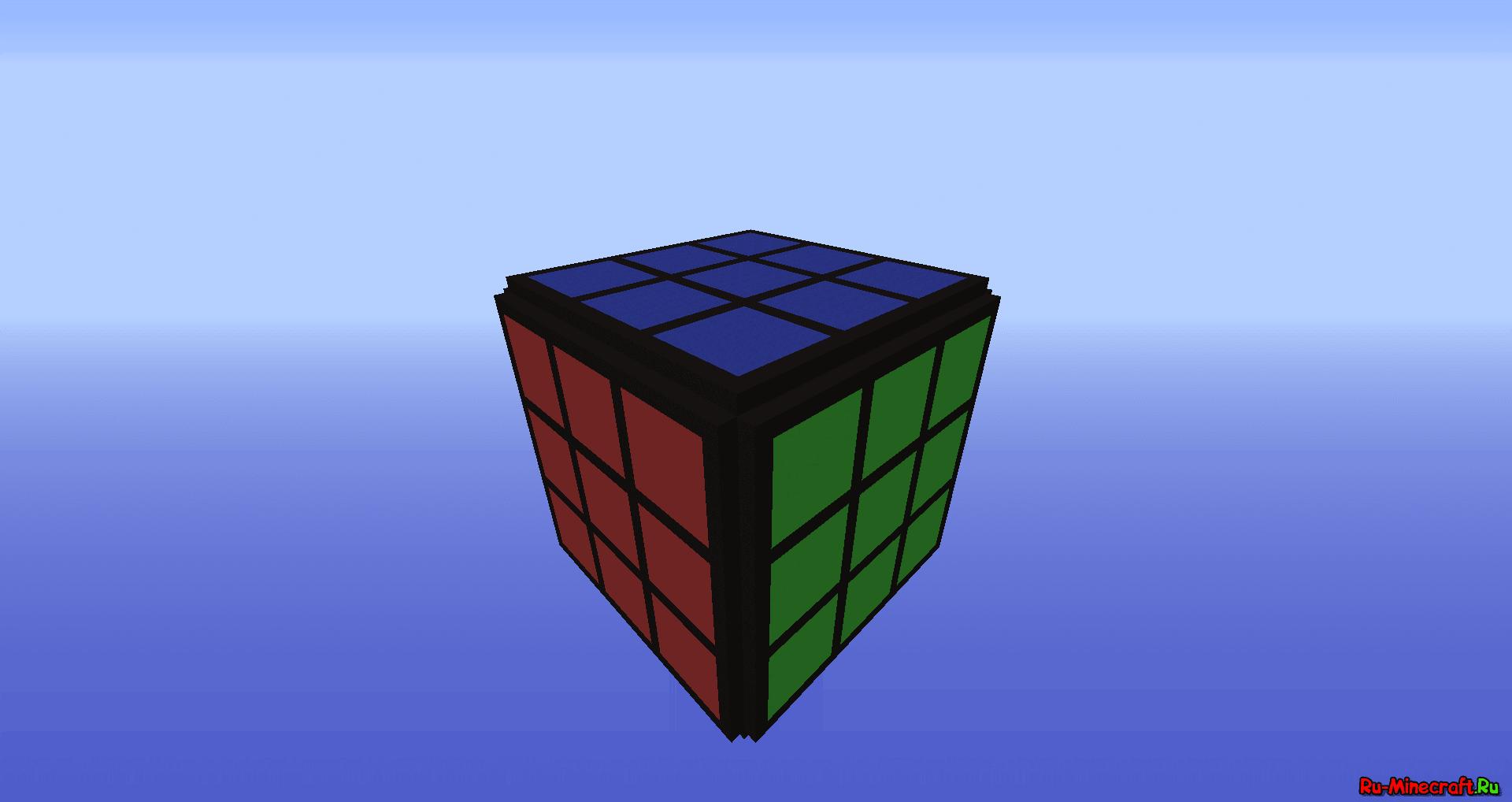 с кубиком игра
