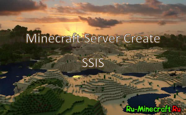 [Files] MSC v. 3.1 (�������� ������� minecraft ����� ������)
