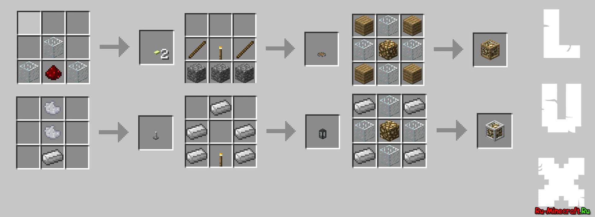 Как сделать  лава лампа96